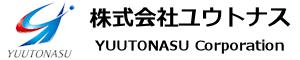 株式会社ユウトナス | 鉄器・鉄瓶の販売サポート